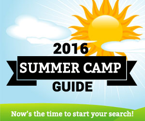 The most complete guide to Summer Camps in the Bucks, Montgomery and Hunterdon County and Lehigh Valley areas, including sports, performing arts, visual arts, equestrian skills, language, academics, cooking, outdoor activities, and more.