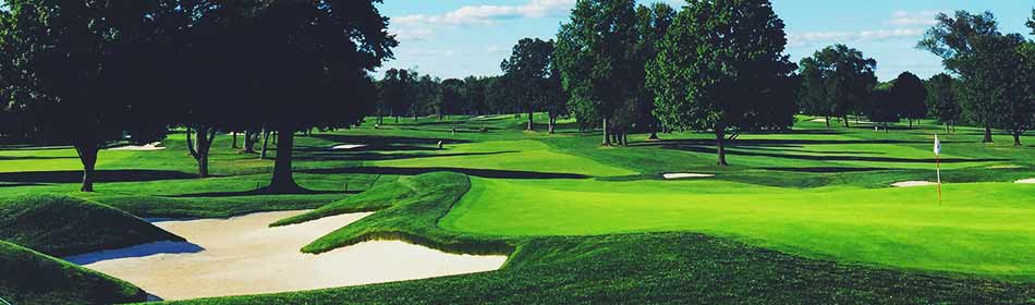 Golf Clubs, Country Clubs, Golf Courses in the Flemington, Hunterdon County NJ area