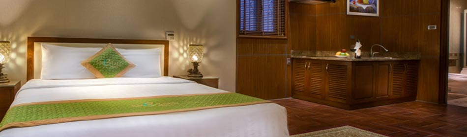 Bed and breakfast inns, hotels, motels, country inns, resorts, BandBs in the Flemington, Hunterdon County NJ area
